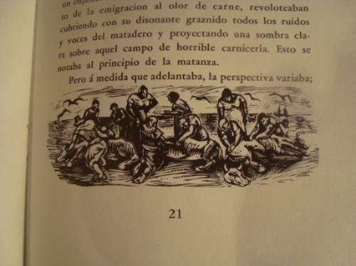 esteban-echeverria-el-matadero-ilustraciones-bellocq_MLA-O-71082075_5548