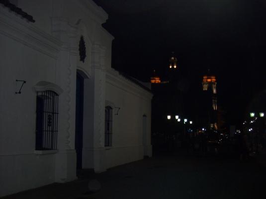 Casa de Tucumán @Marina Menéndez
